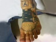 file_35_9431_ridiculous-tattoos-014