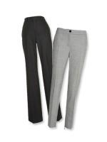 file_41_9351_slimming-fashion-tips09