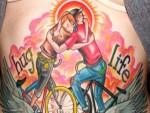 file_57_9431_ridiculous-tattoos-016