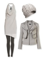file_58_9351_slimming-fashion-tips10