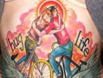 file_77_9431_ridiculous-tattoos-016