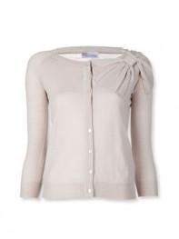 file_7_9351_slimming-fashion-tips07