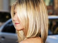 file_2_9571_how_to_look_like_jennifer_aniston-01
