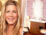 file_6_9571_how_to_look_like_jennifer_aniston-05