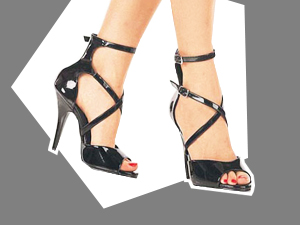 women's shoes stilettos