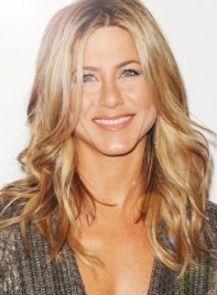 file_9571_how_to_look_like_jennifer_aniston-thumb2-275