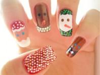 file_12_9671_holiday-nail-art-11