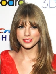 file_12_9791_richest-celebs-under-25-taylor-swift-12
