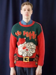 file_14_9661_worst-christmas-sweaters-ever-14