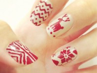 file_16_9671_holiday-nail-art-17