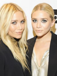 file_16_9791_richest-celebs-under-25-mary-kate-ashley-olsen-16