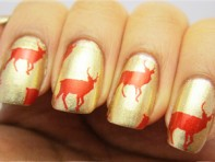 file_18_9671_holiday-nail-art-01