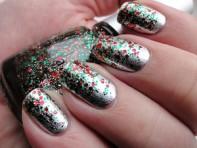 file_25_9671_holiday-nail-art-08