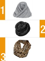 file_26_9711_must-have-winter-accessories-07