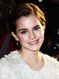 file_26_9791_richest-celebs-under-25-emma-watson-13