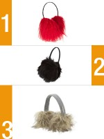 file_28_9711_must-have-winter-accessories-08