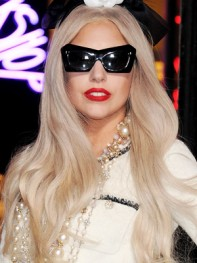 file_30_9791_richest-celebs-under-25-lady-gaga-15