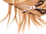 file_36_9721_hair-rules-to-break05