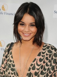 file_3_9791_richest-celebs-under-25-vanessa-hudgens-01