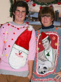 file_41_9661_worst-christmas-sweaters-ever-20