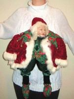 file_44_9661_worst-christmas-sweaters-ever-02