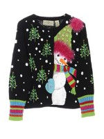 file_47_9661_worst-christmas-sweaters-ever-05
