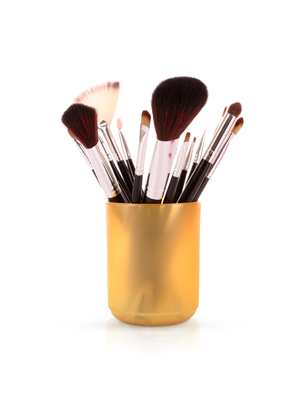 makeup tips tools brushes