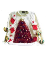 file_48_9661_worst-christmas-sweaters-ever-06