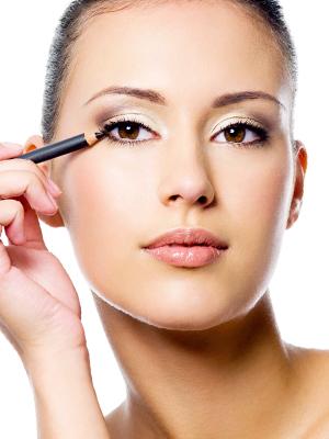 makeup tips eyeliner