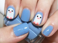file_4_9671_holiday-nail-art-03