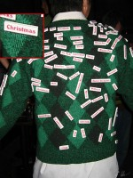 file_52_9661_worst-christmas-sweaters-ever-10