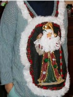 file_55_9661_worst-christmas-sweaters-ever-13