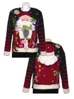 file_61_9661_worst-christmas-sweaters-ever-19