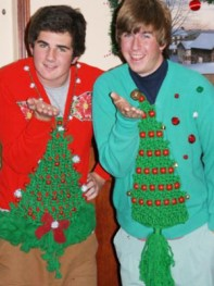 file_7_9661_worst-christmas-sweaters-ever-07