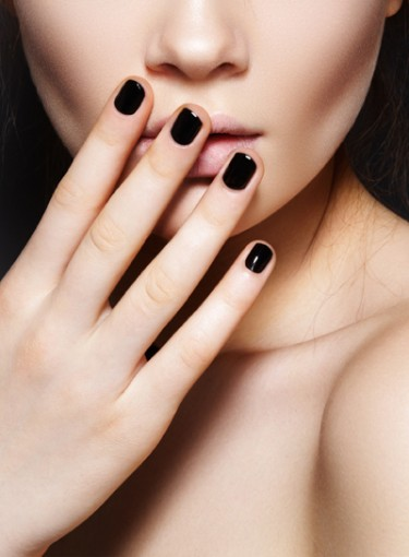 Secrets from a Celebrity Manicurist