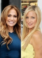 Most Expensive Celebrity Haircuts Revealed
