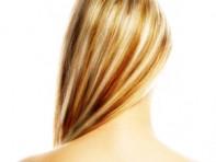 file_9_9721_hair-rules-to-break08