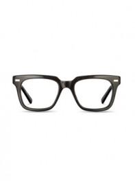file_11_9871_makeup-glasses-tips-1
