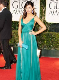 file_16_9911_golden-globes-jenna-dewan-2012-8