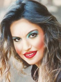 file_20_9921_worst-makeup-internet-07