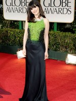 file_26_9911_golden-globes-zooey-deschanel-2012-3
