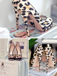 file_26_9951_RGW-Fave-Shoe_09