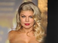 file_26_9991_retro-hairstyle_fergie
