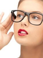 file_27_9871_makeup-glasses-tips-8