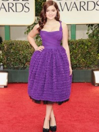 file_5_9911_golden-globes-ariel-winter-2012-2