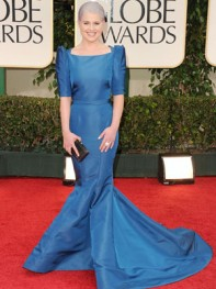 file_6_9911_golden-globes-kelly-osbourne-2012-1