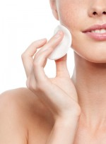 7 Skin Care Myths — Busted