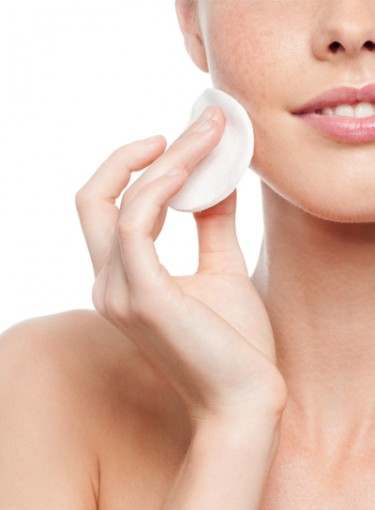 7 Skin Care Myths -- Busted