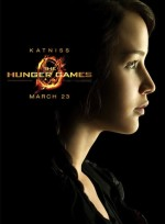 Hunger Games Sneak Preview