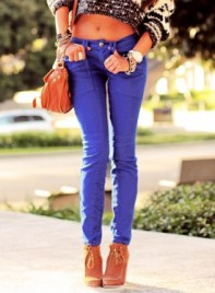 file_10131_best-jeans-under-100-thumb-275